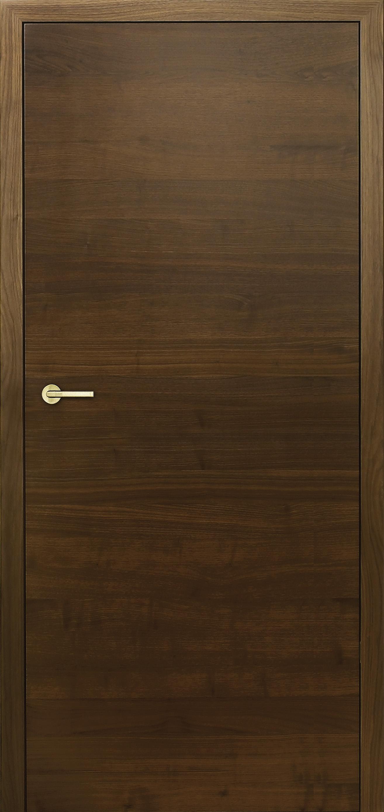 Rene libert le bois est notre passion porte for Placage bois porte interieure