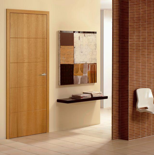 rene libert le bois est notre passion porte. Black Bedroom Furniture Sets. Home Design Ideas